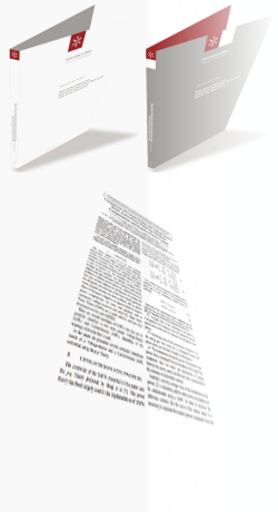 Public Relations proposal essay topics
